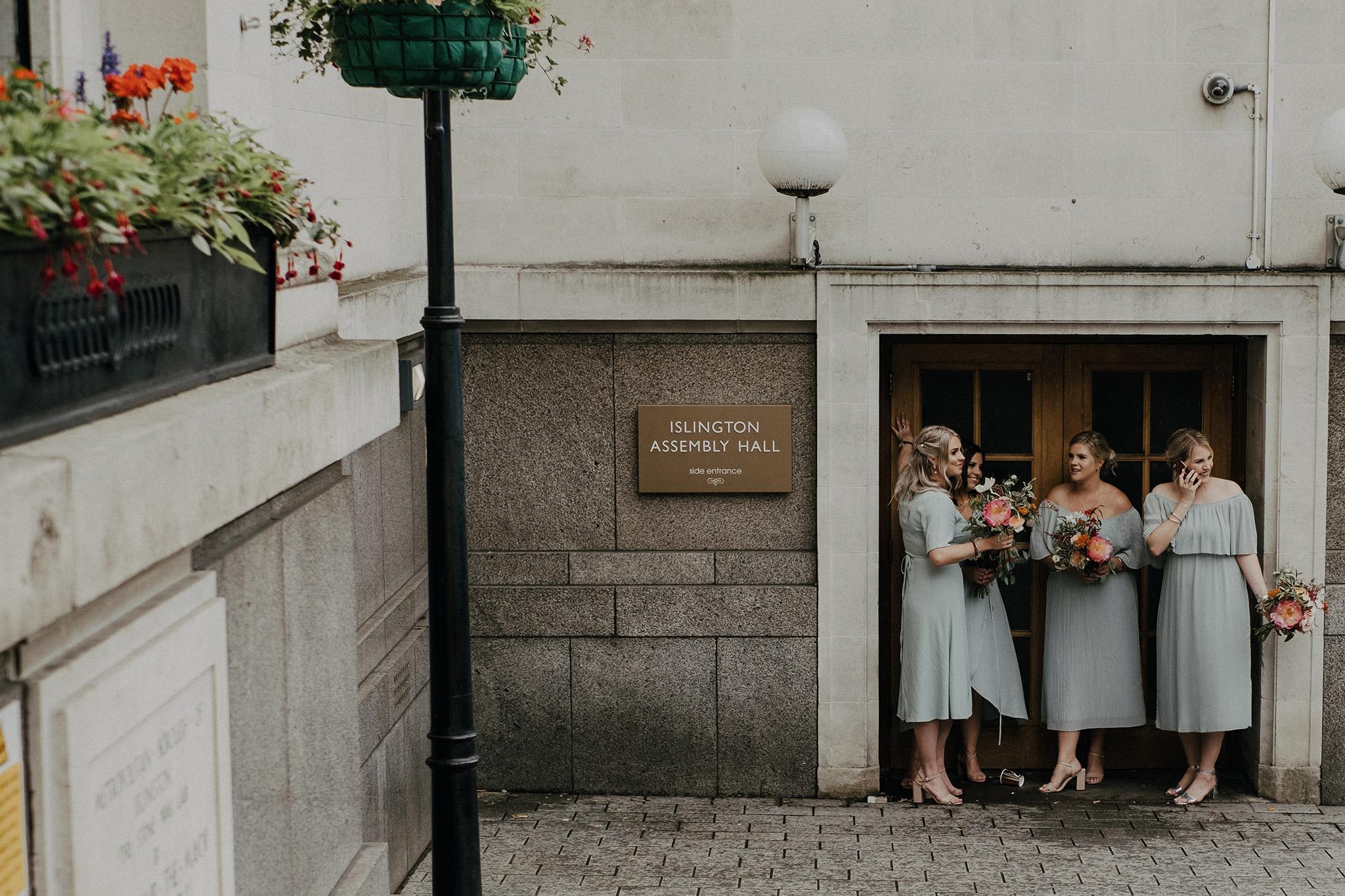 Islington-town-hall-wedding11.jpg