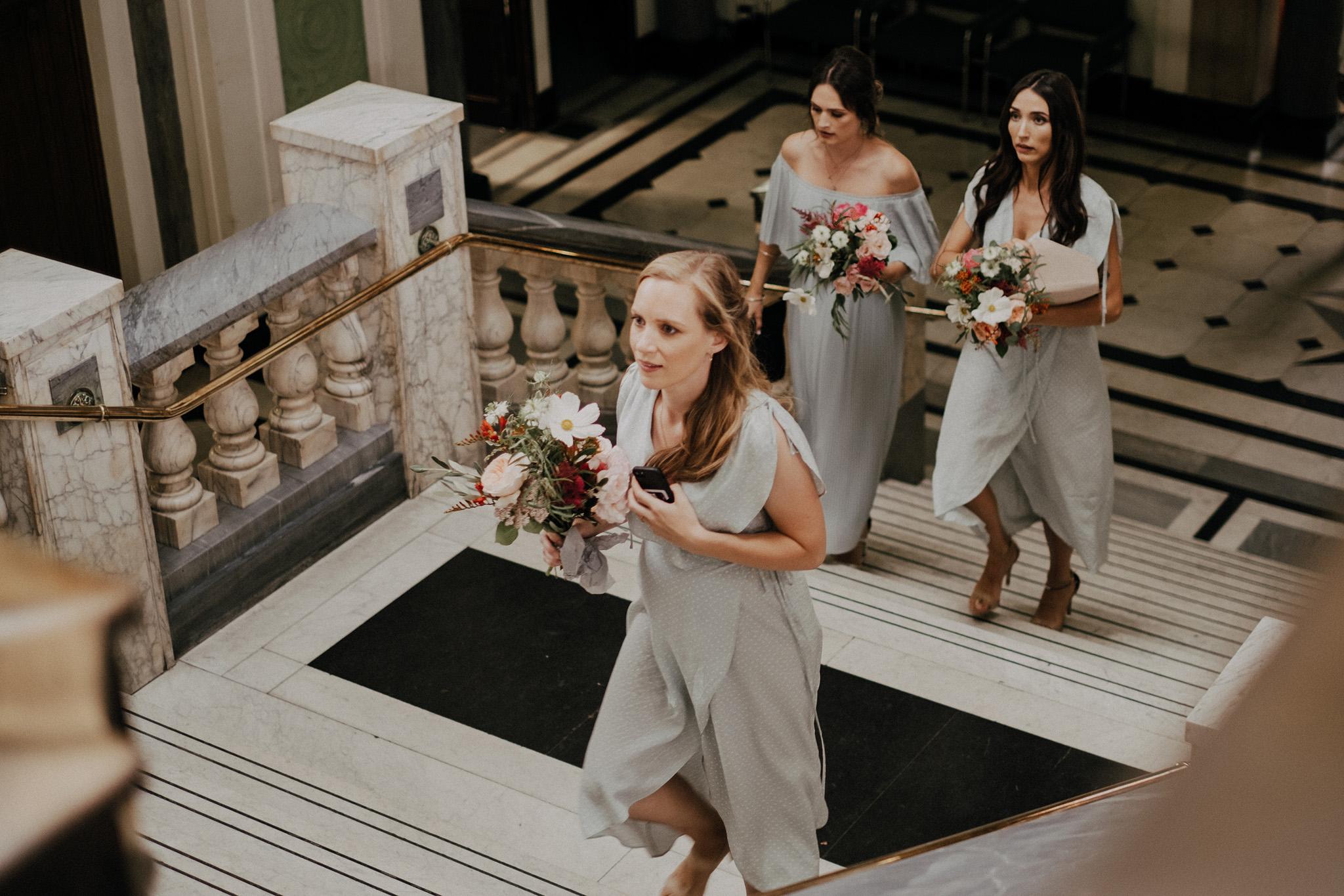 Islington-town-hall-wedding19.jpg