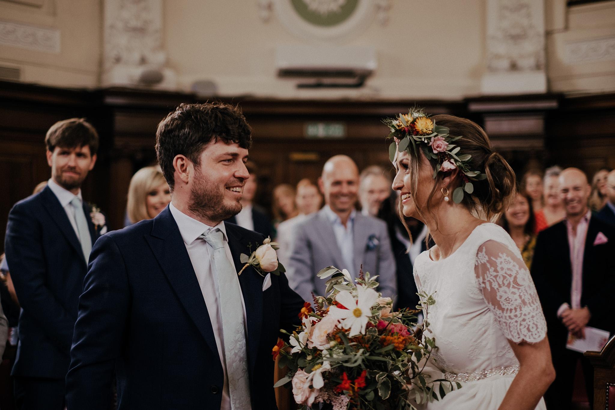 Islington-town-hall-wedding24.jpg