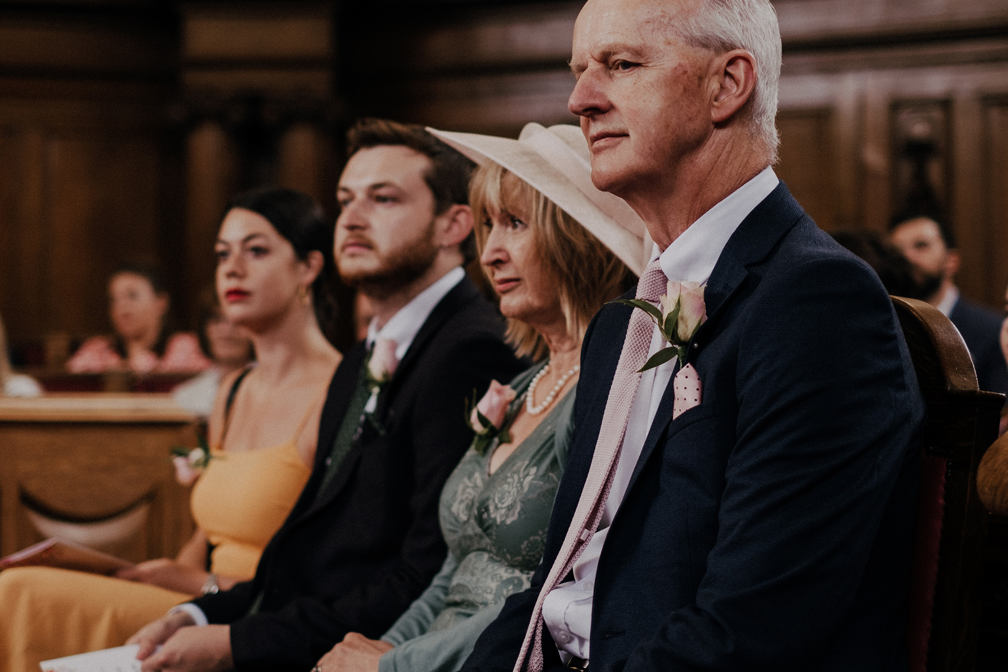Islington-town-hall-wedding25.jpg