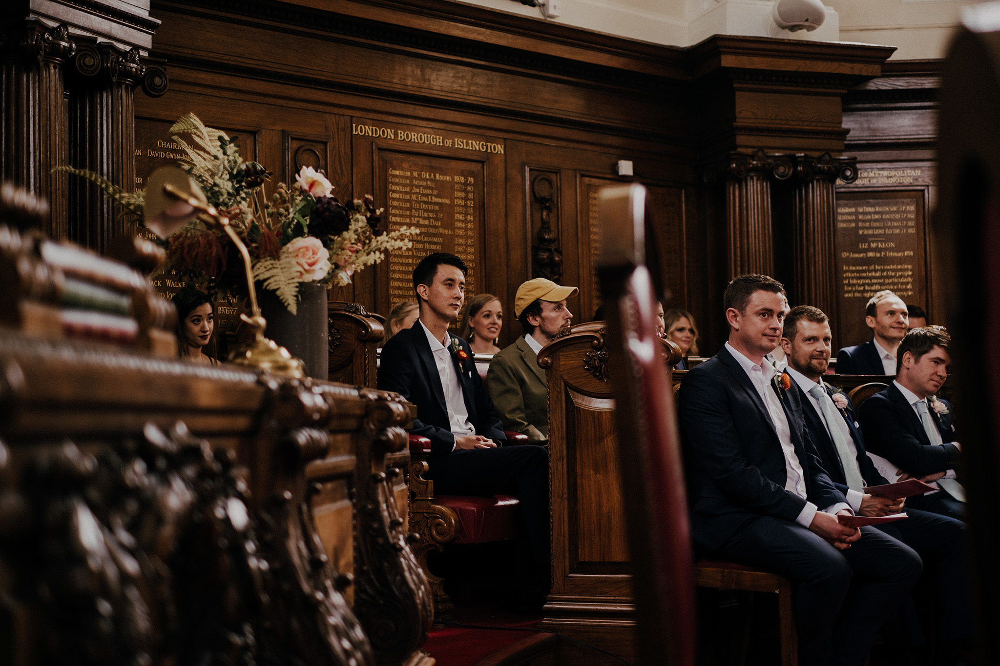 Islington-town-hall-wedding28.jpg