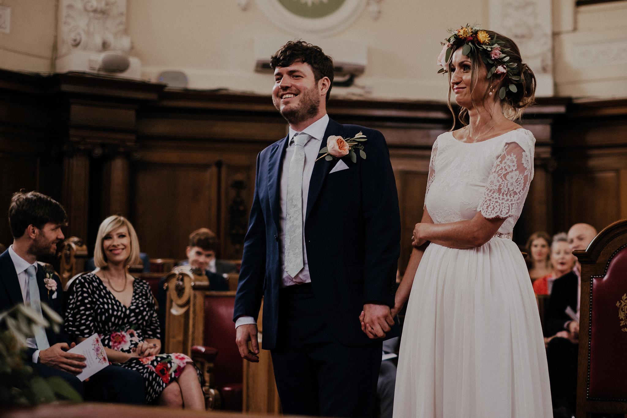 Islington-town-hall-wedding29.jpg