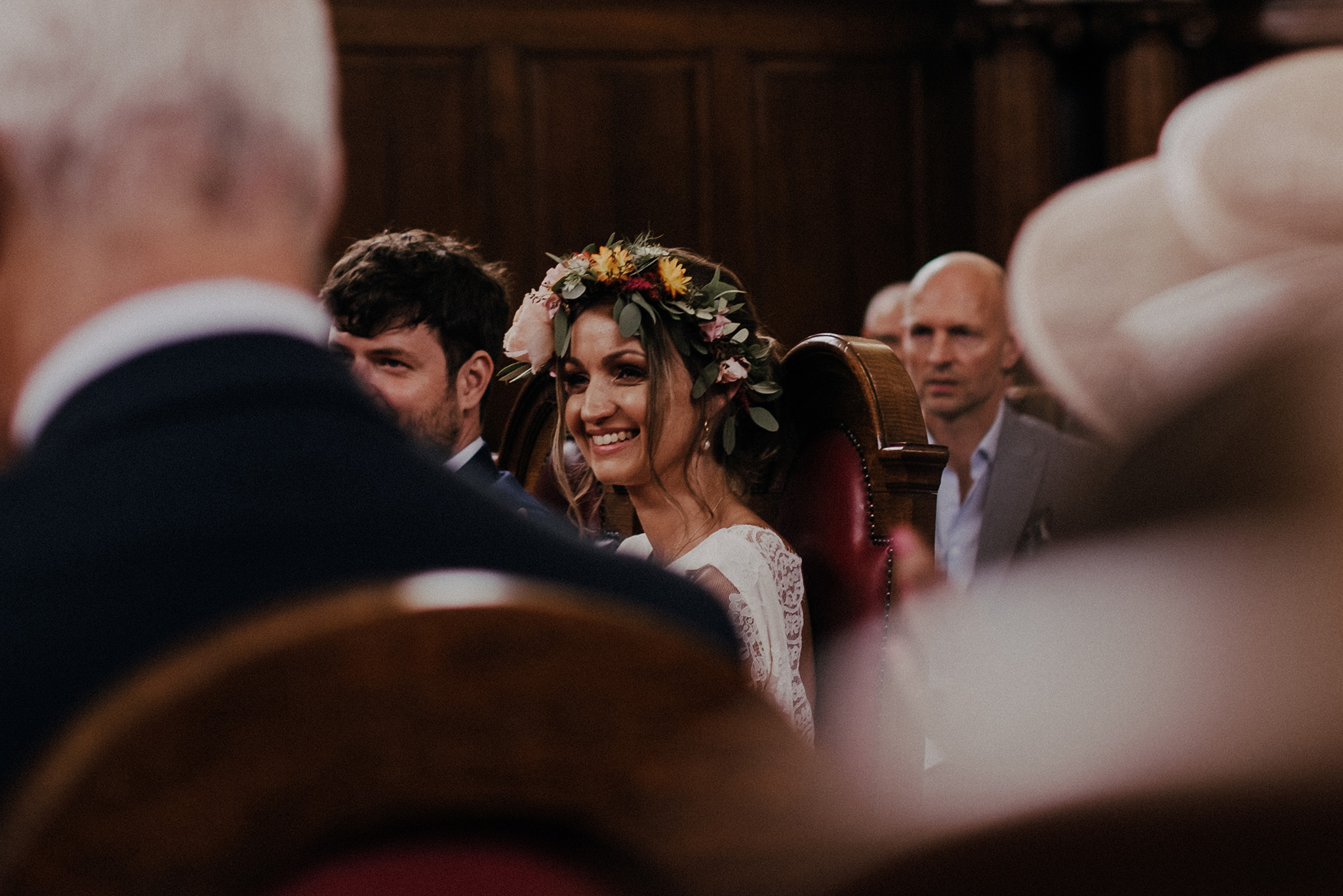 Islington-town-hall-wedding30.jpg