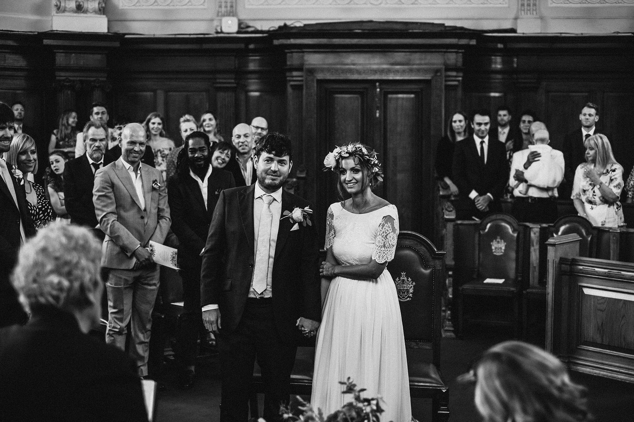 Islington-town-hall-wedding31.jpg