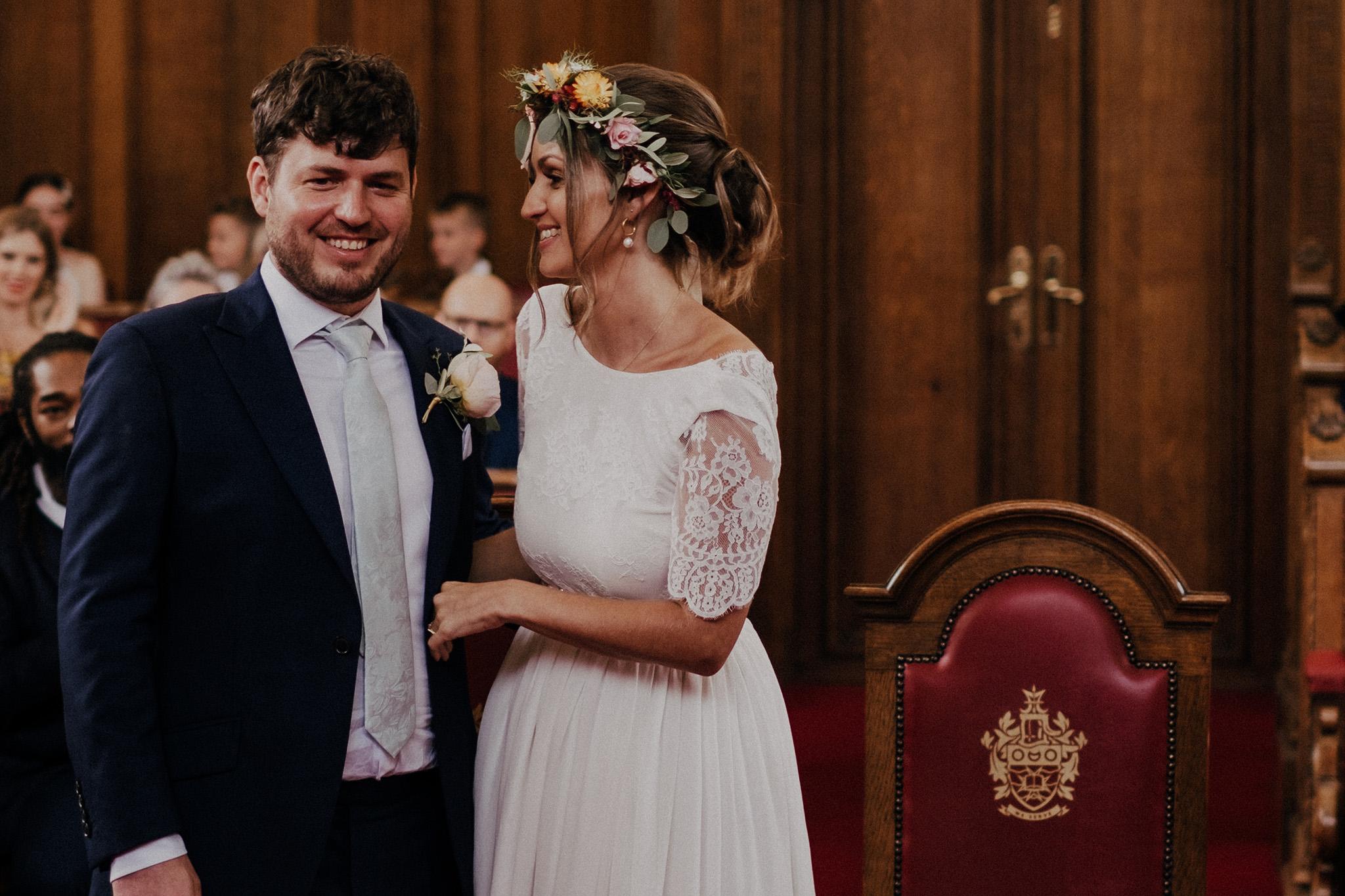 Islington-town-hall-wedding38.jpg