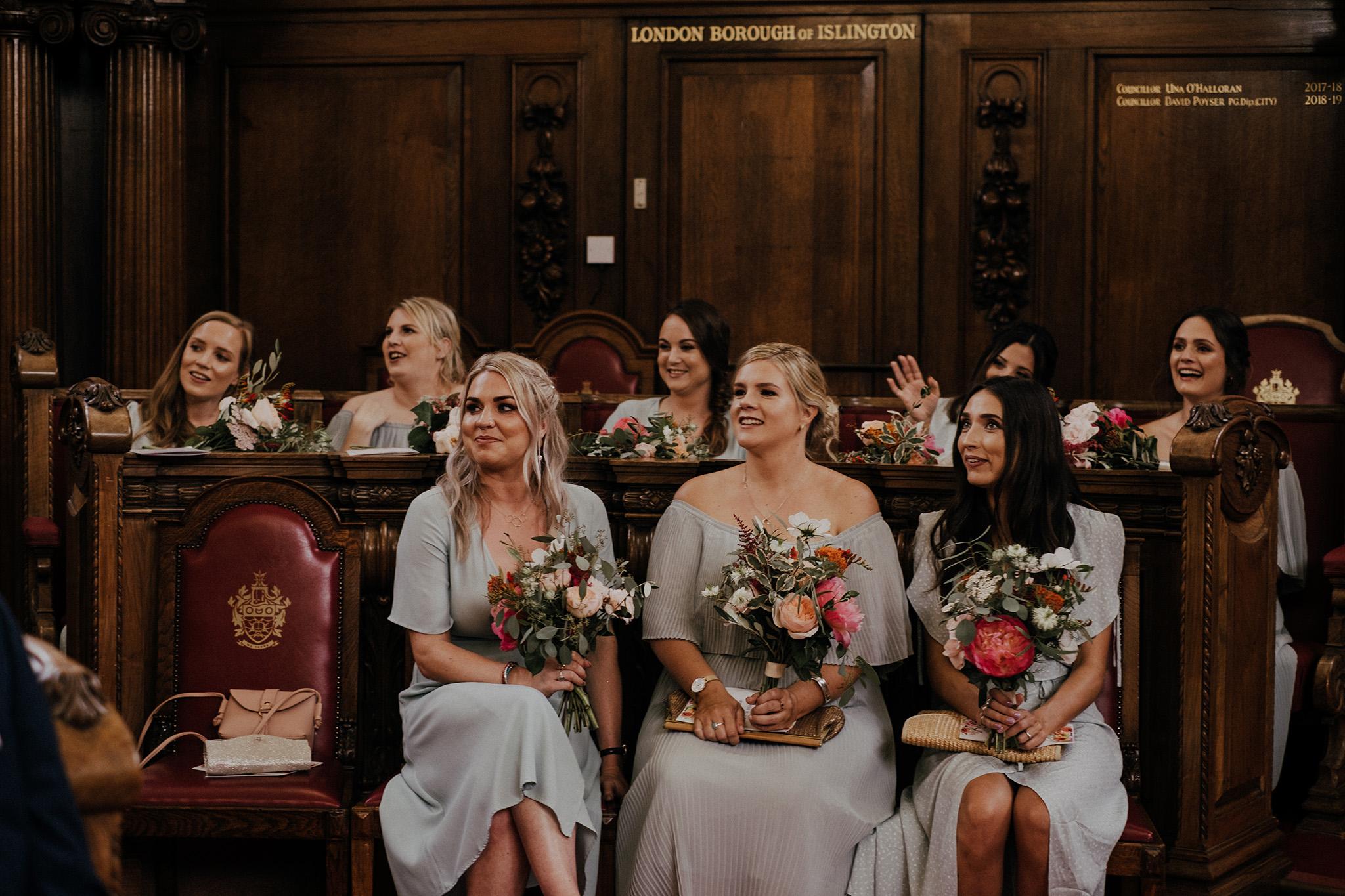 Islington-town-hall-wedding39.jpg