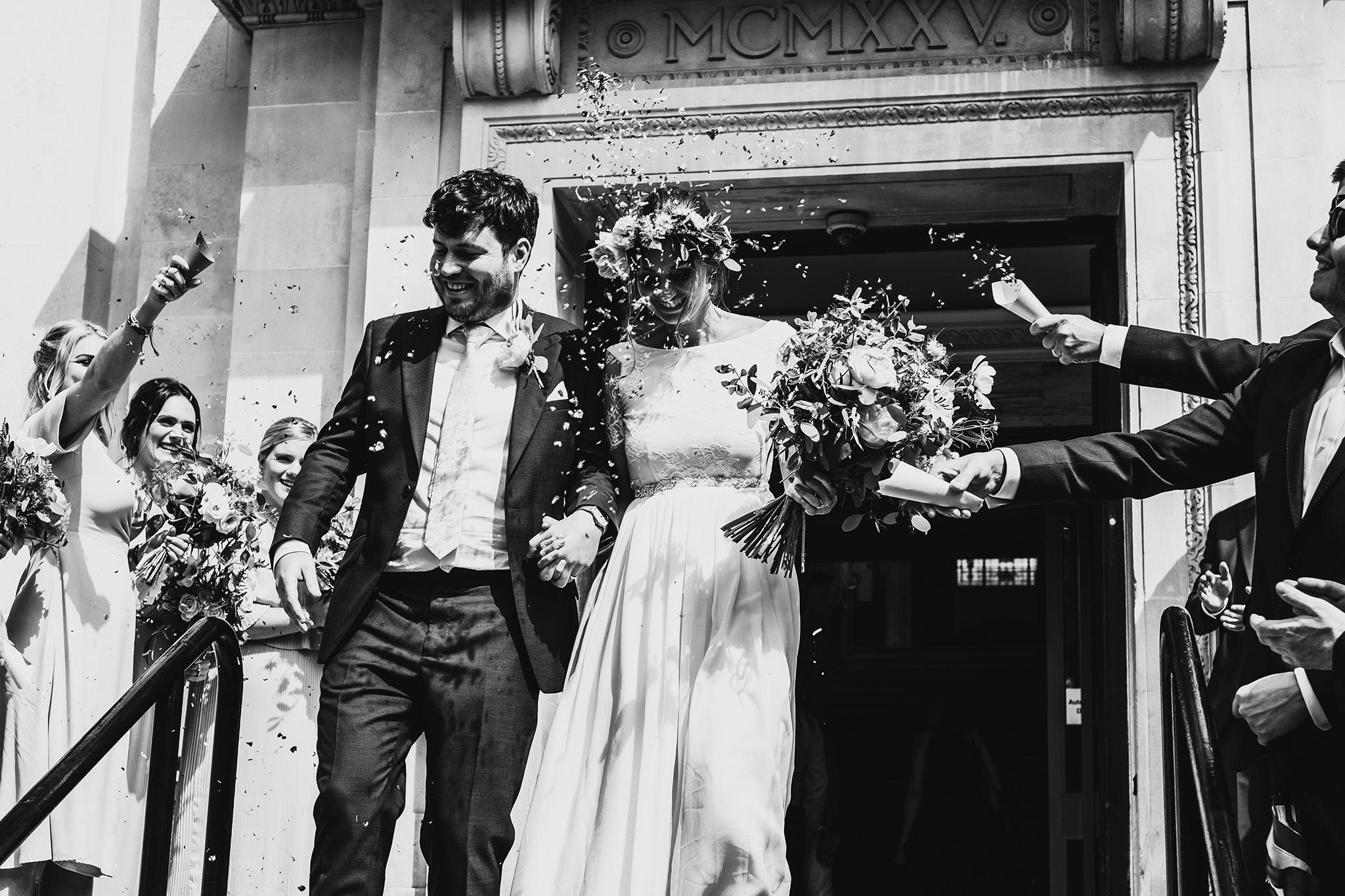 Islington-town-hall-wedding51.jpg