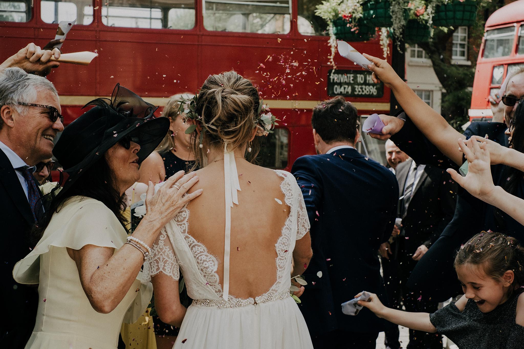 Islington-town-hall-wedding52.jpg
