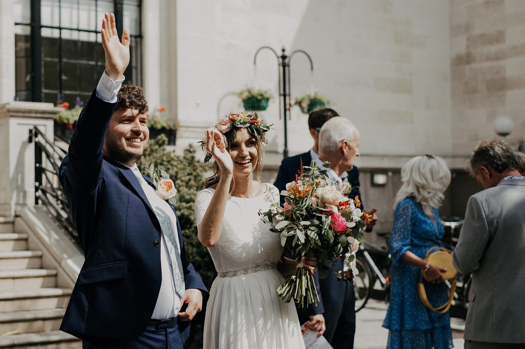 Islington-town-hall-wedding53.jpg