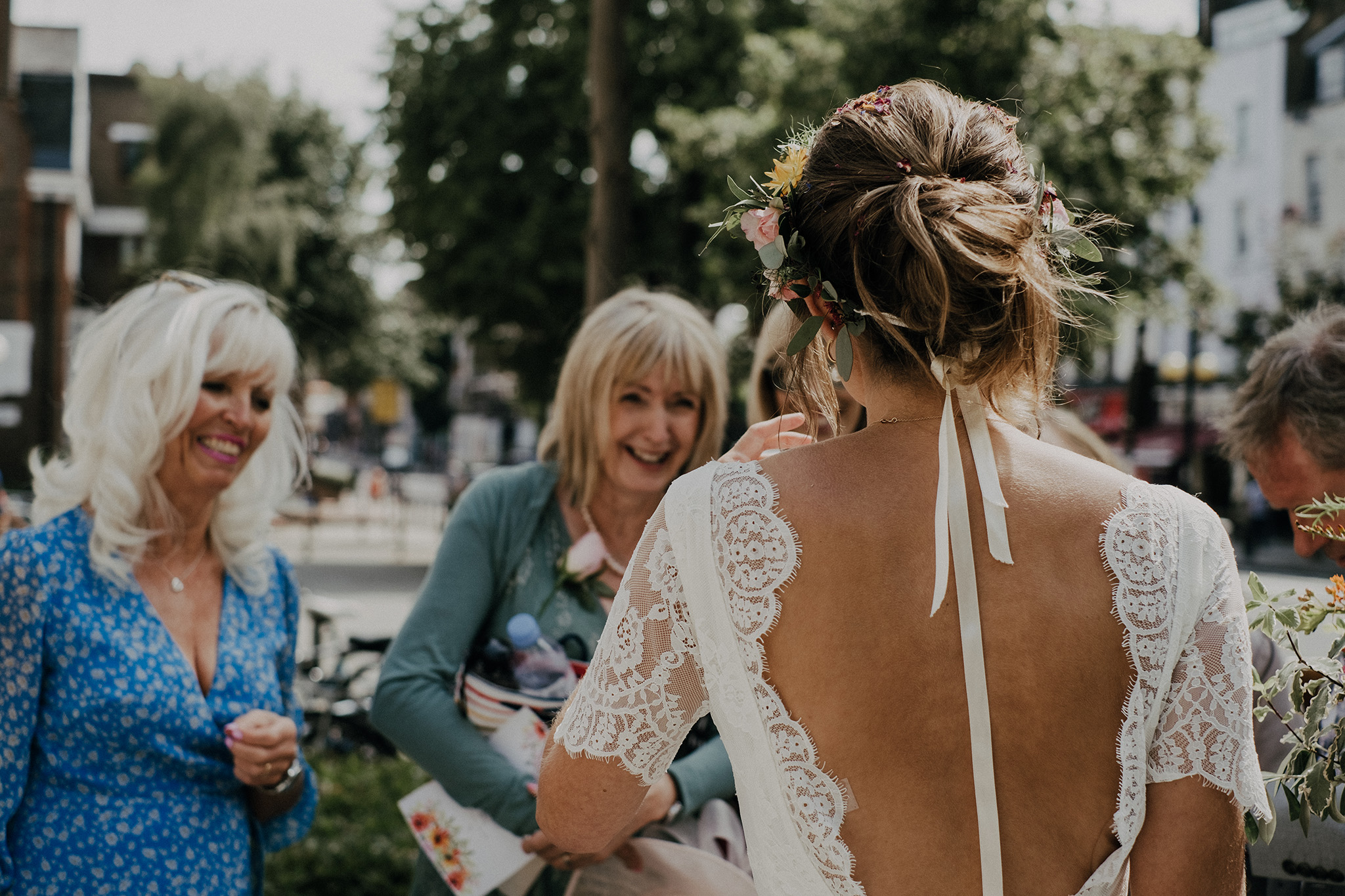 Islington-town-hall-wedding54.jpg