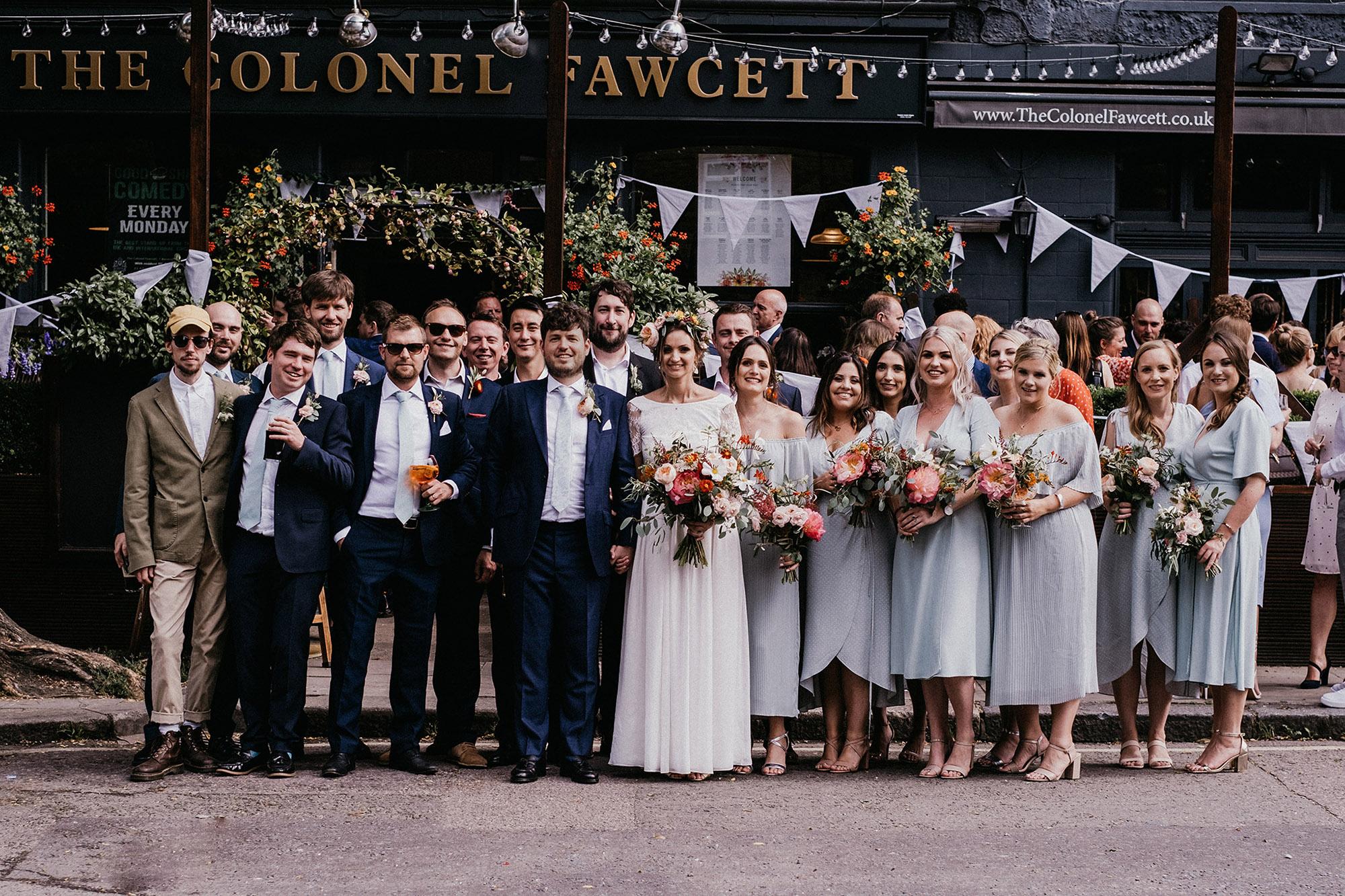 Islington-town-hall-wedding58.jpg