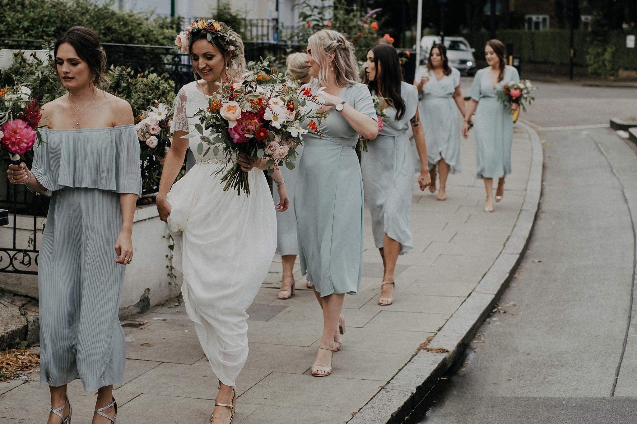Islington-town-hall-wedding59.jpg