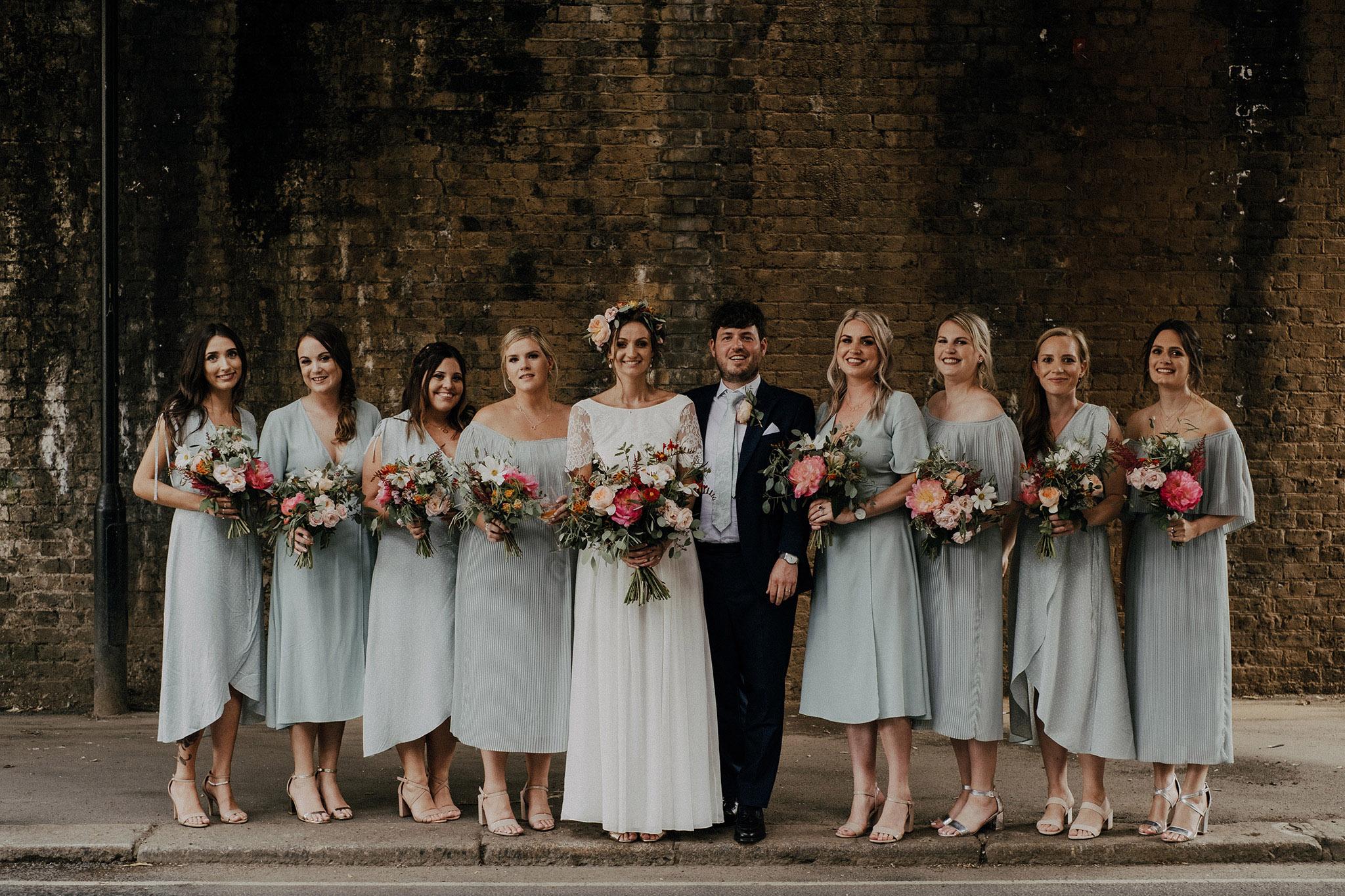 Islington-town-hall-wedding62.jpg