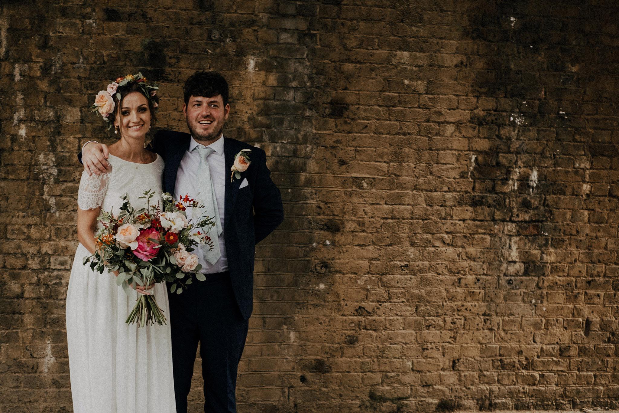 Islington-town-hall-wedding63.jpg