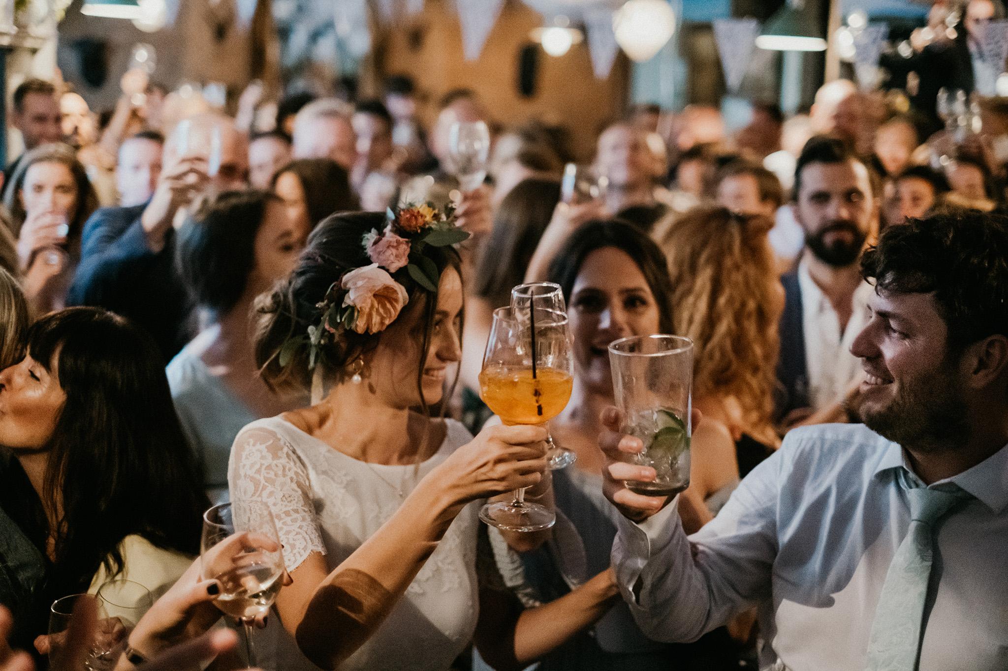 Islington-town-hall-wedding76.jpg