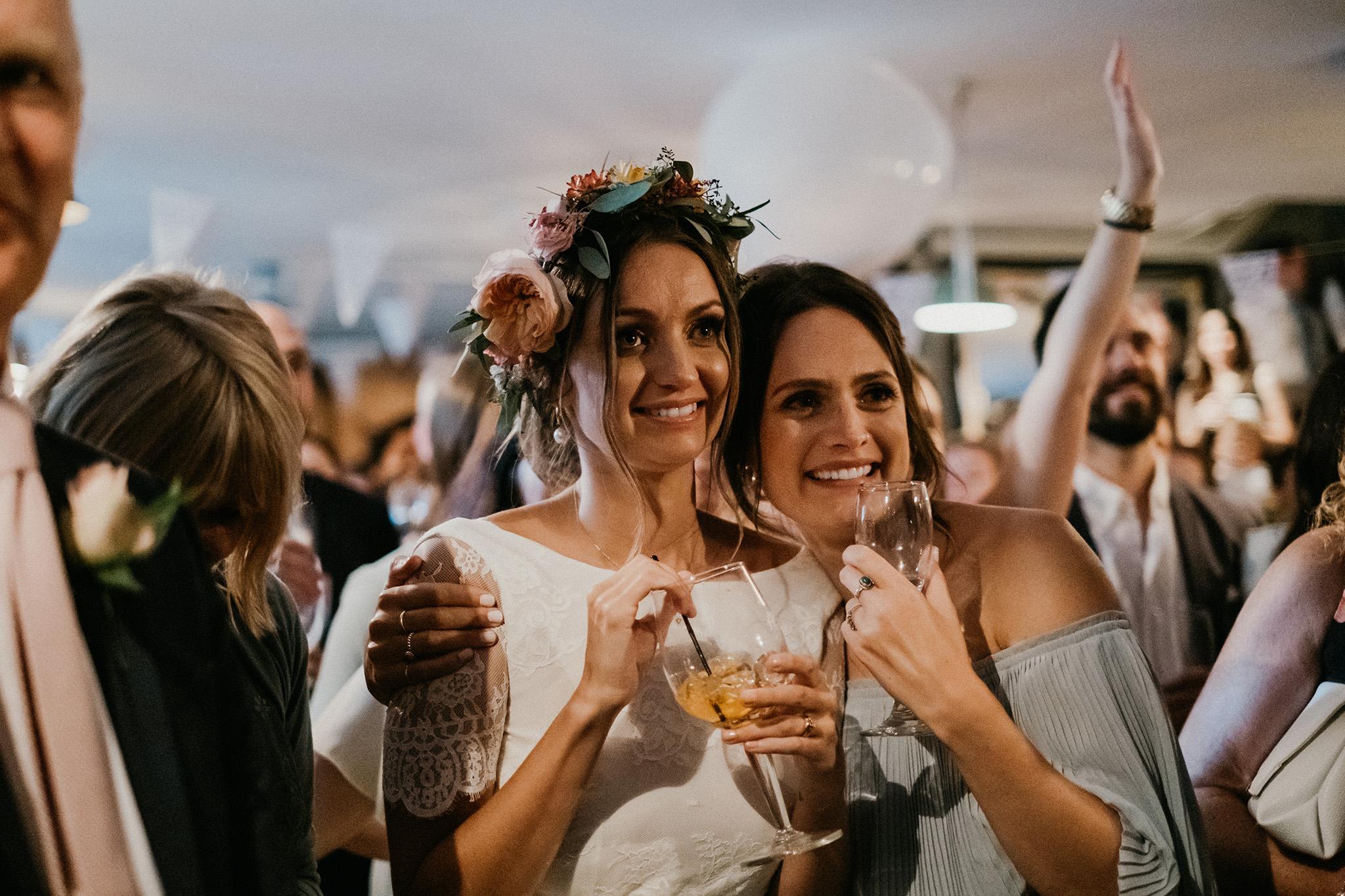 Islington-town-hall-wedding79.jpg