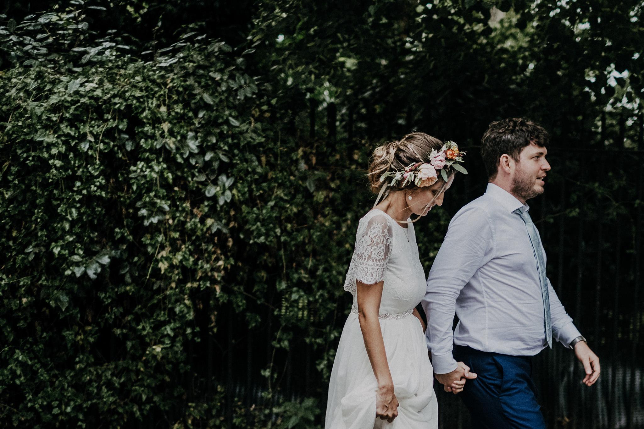 Islington-town-hall-wedding81.jpg