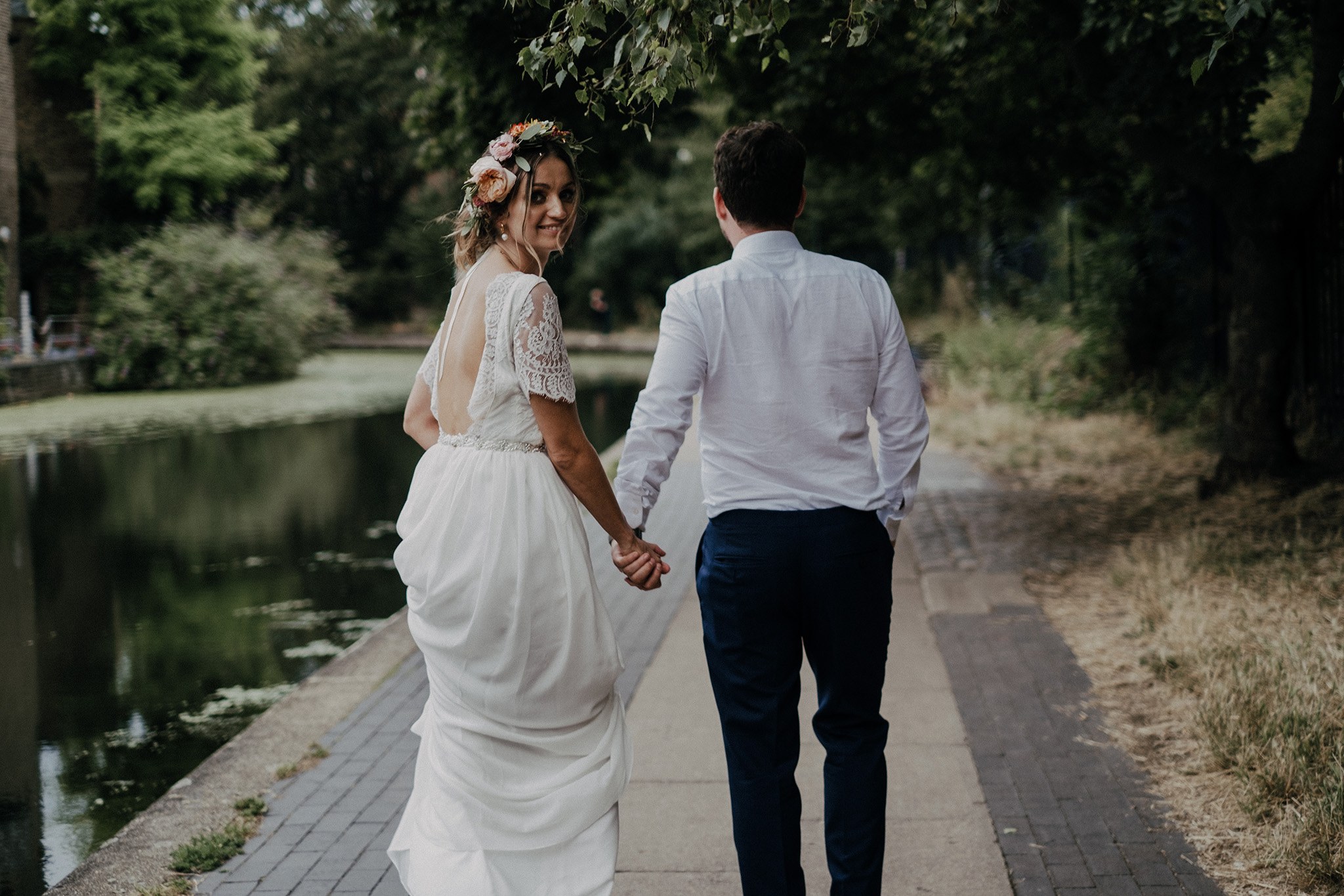 Islington-town-hall-wedding83.jpg