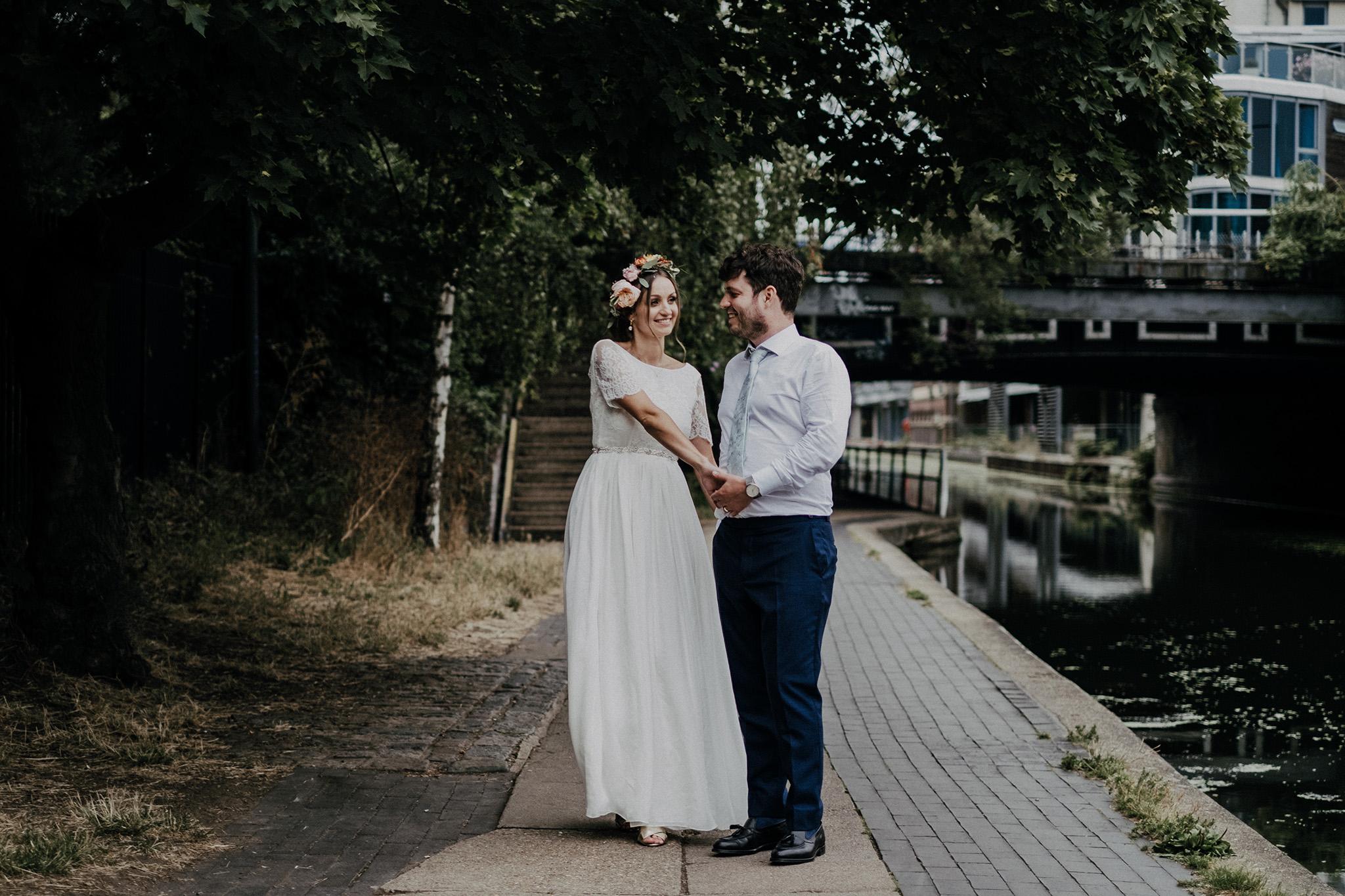 Islington-town-hall-wedding85.jpg
