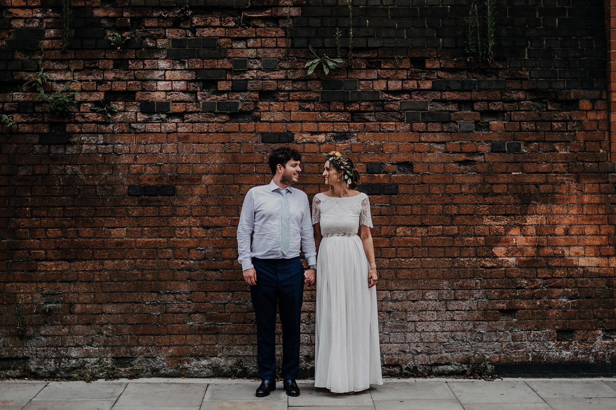 Islington-town-hall-wedding89.jpg