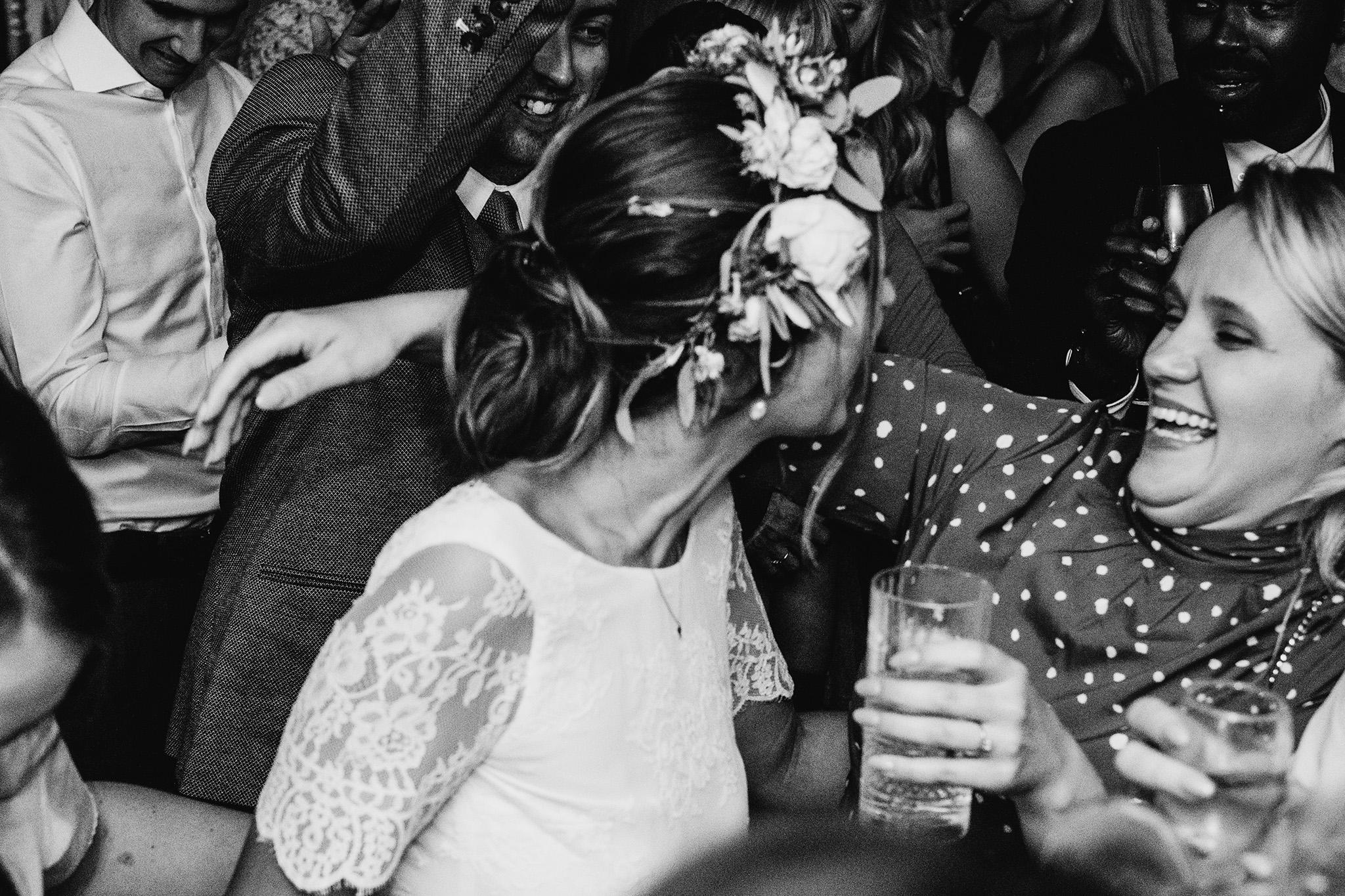 Islington-town-hall-wedding95.jpg