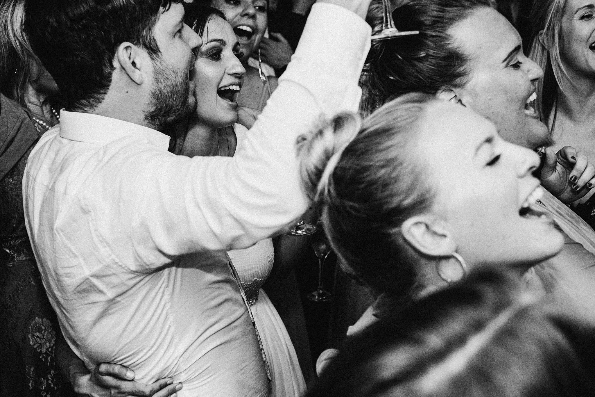 Islington-town-hall-wedding116.jpg