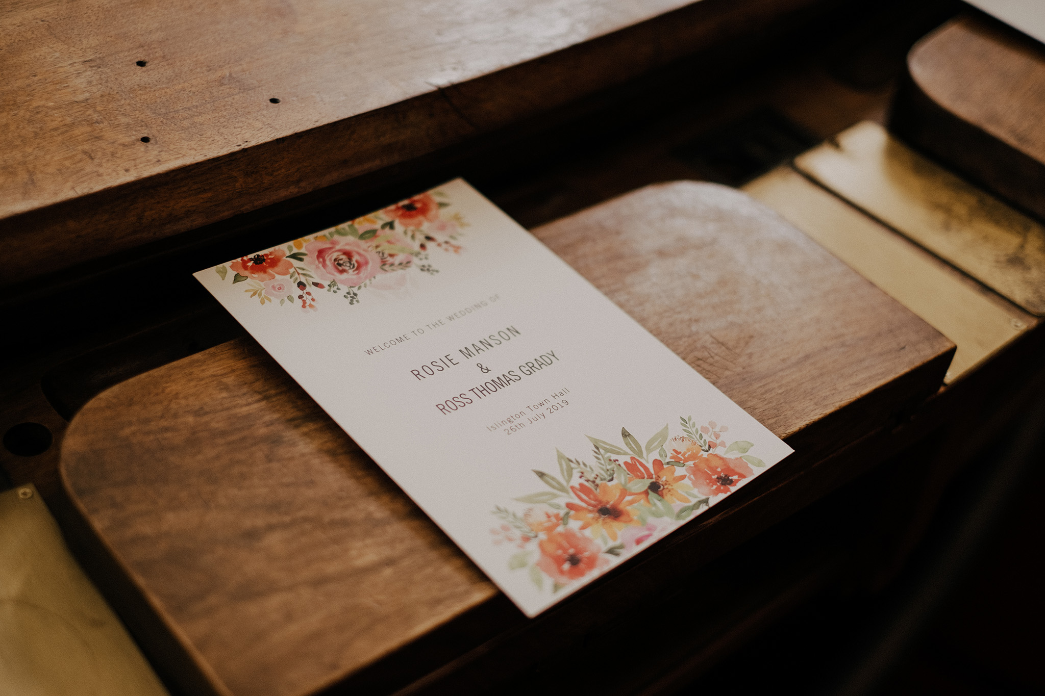 Islington-town-hall-wedding117.jpg