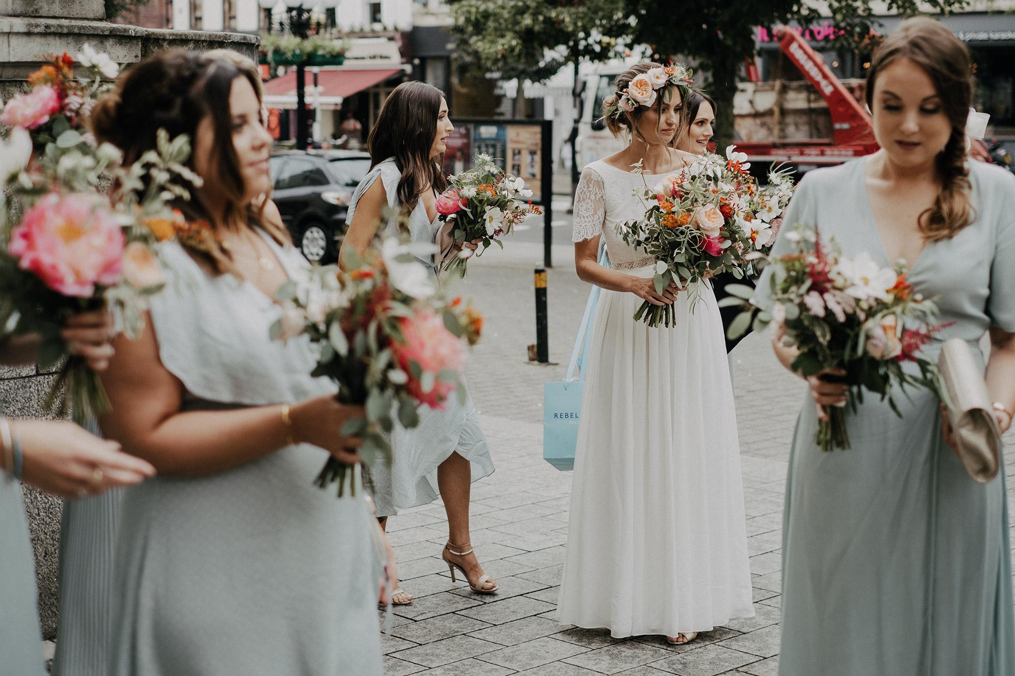 Islington-town-hall-wedding119.jpg