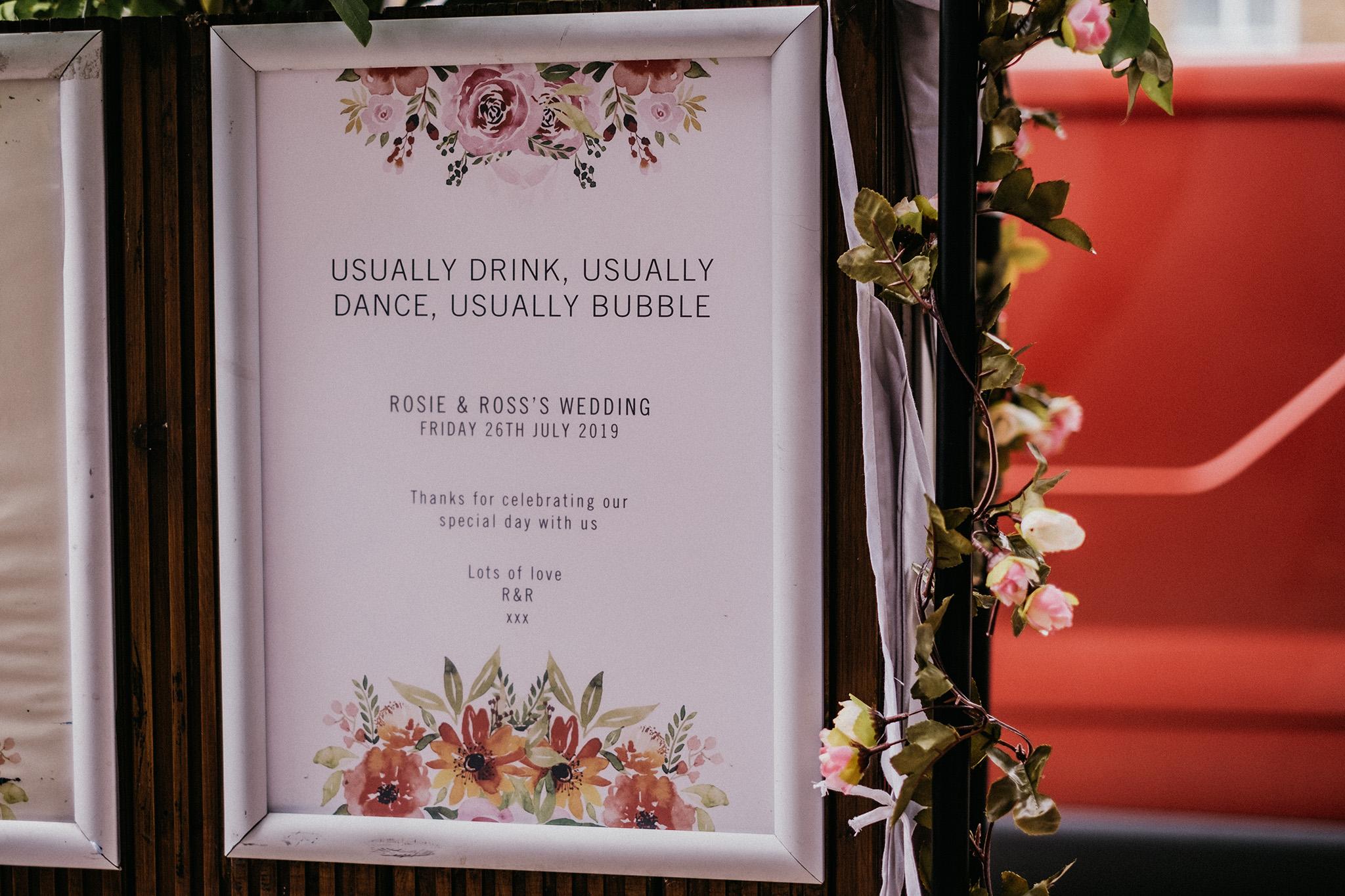 Islington-town-hall-wedding123.jpg