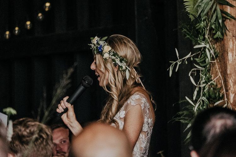 Kent-wedding-photography-2.jpg