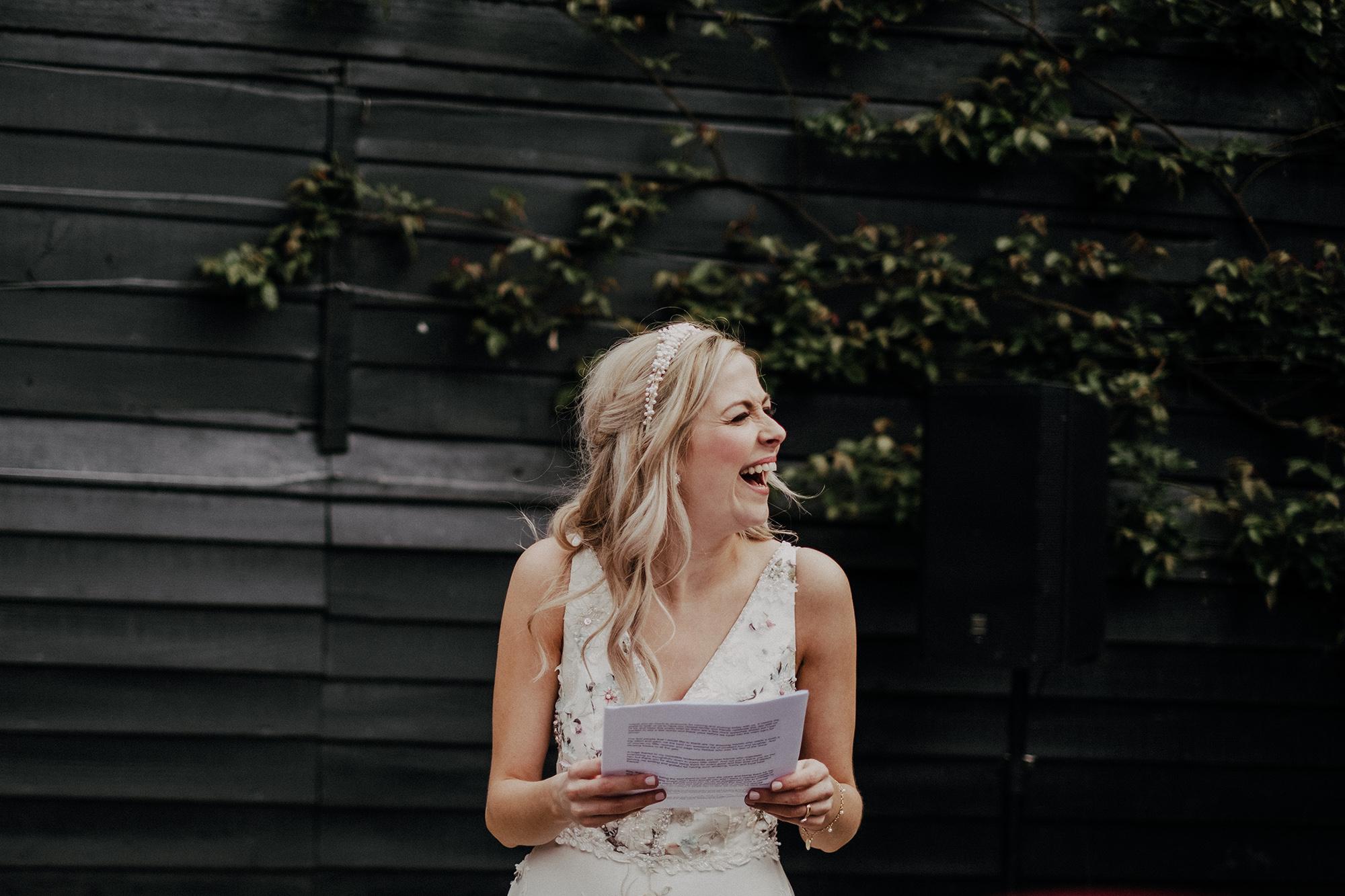 sussex-wedding-photography.jpg