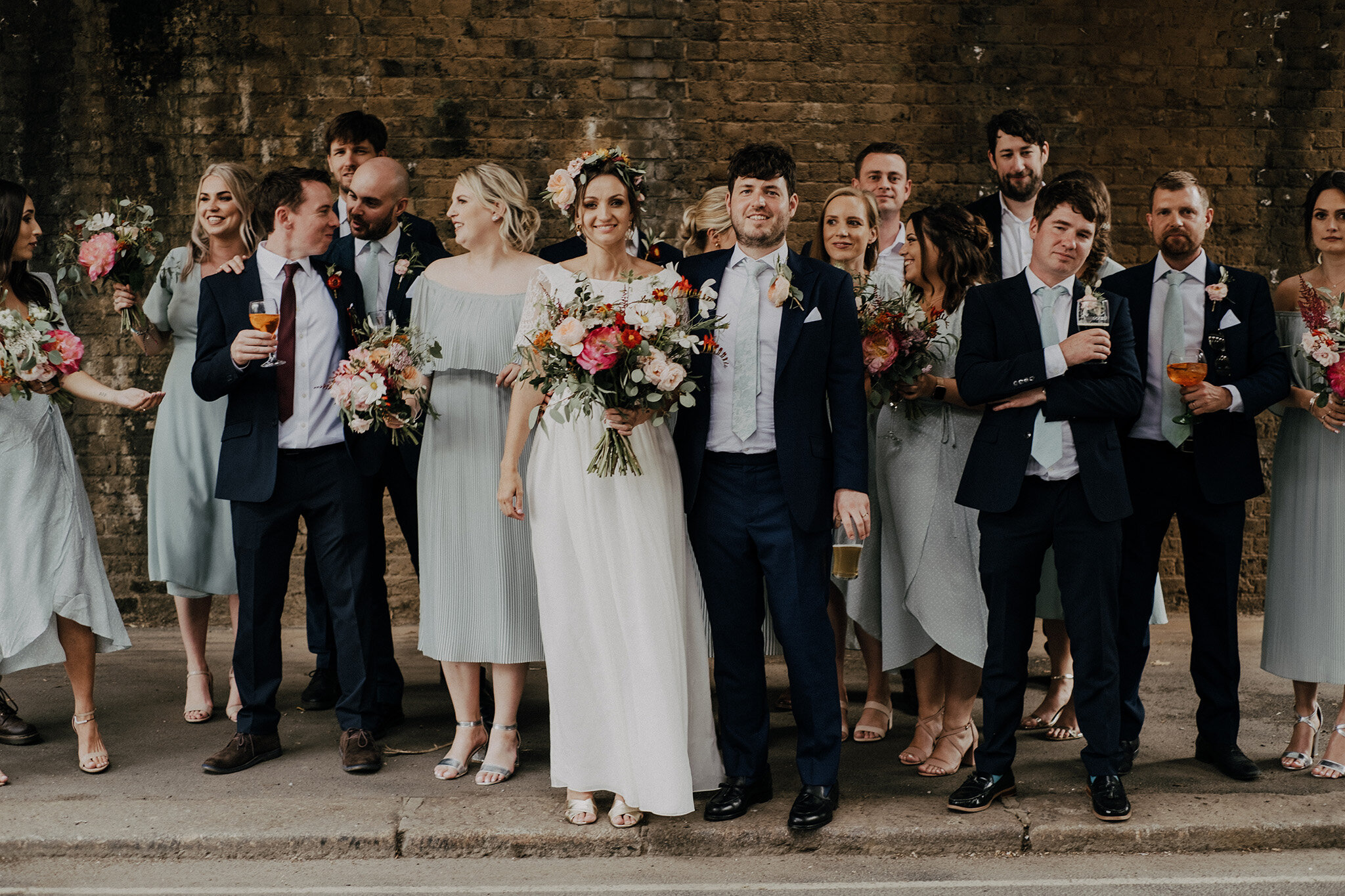 Islington-town-hall-wedding60.jpg