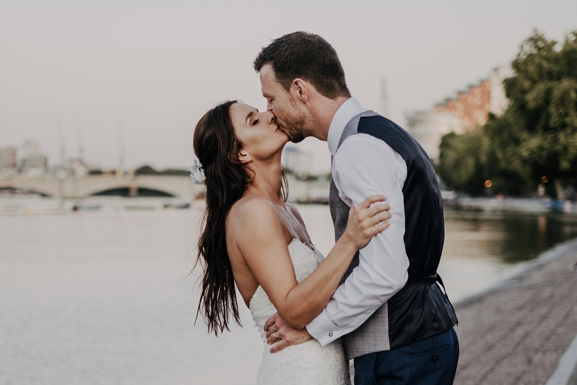 London-wedding-photography-5.jpg