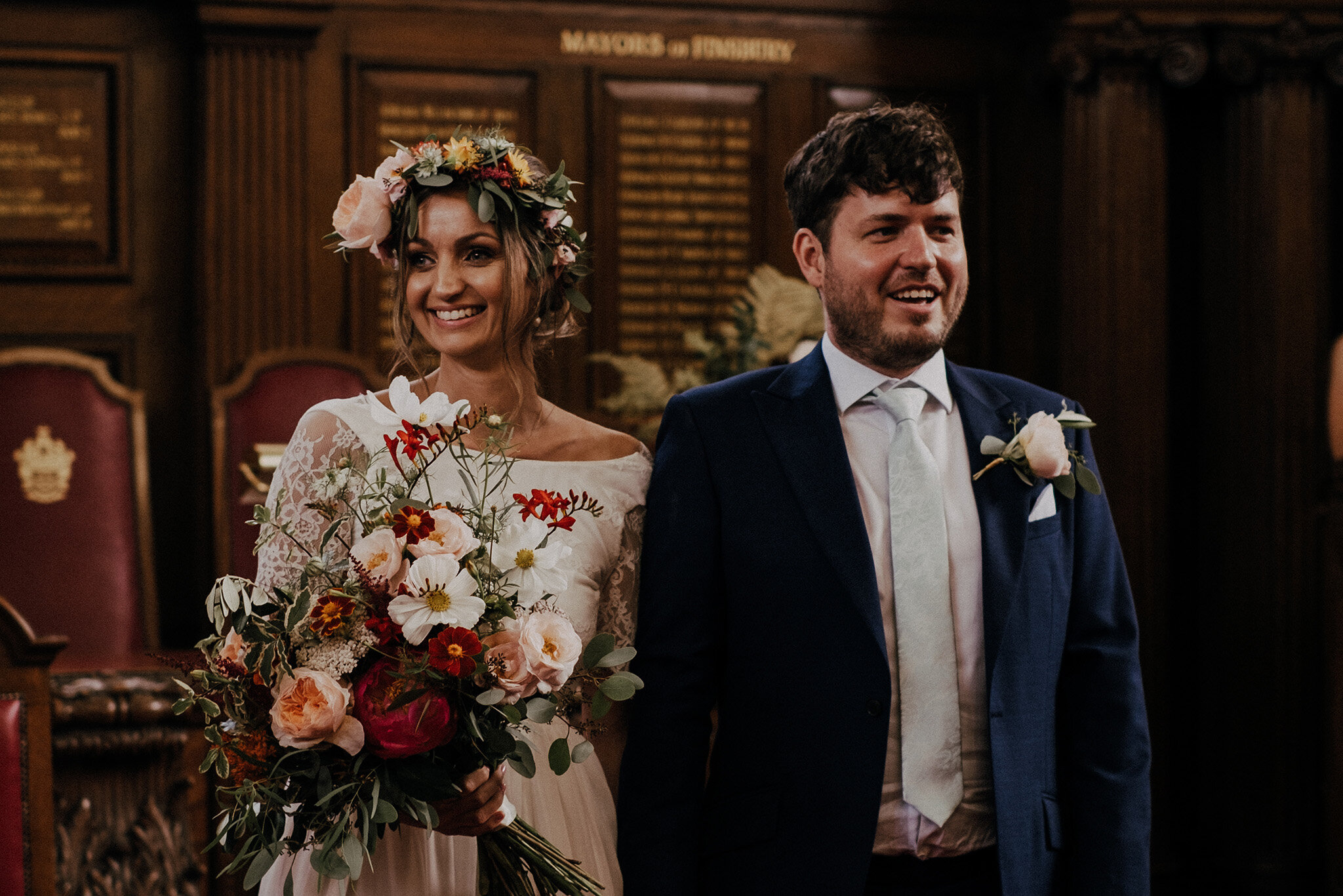 Islington-town-hall-wedding46.jpg