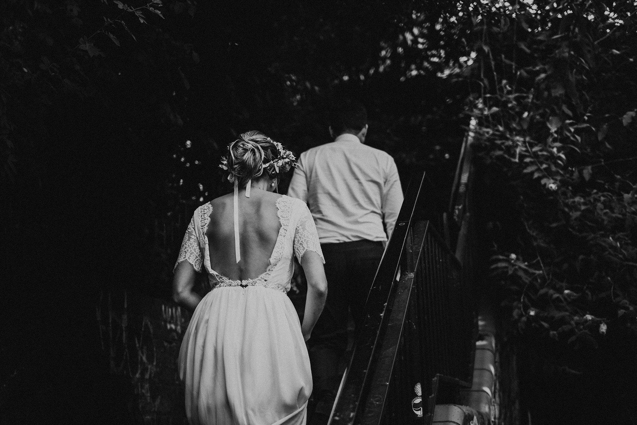 Islington-town-hall-wedding88.jpg