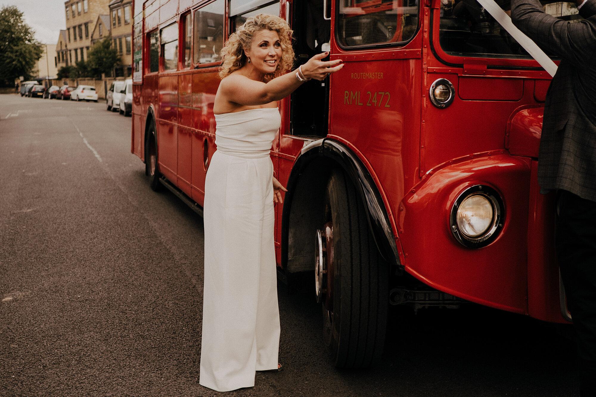 London-wedding-bus-southwark-registry-office.jpg