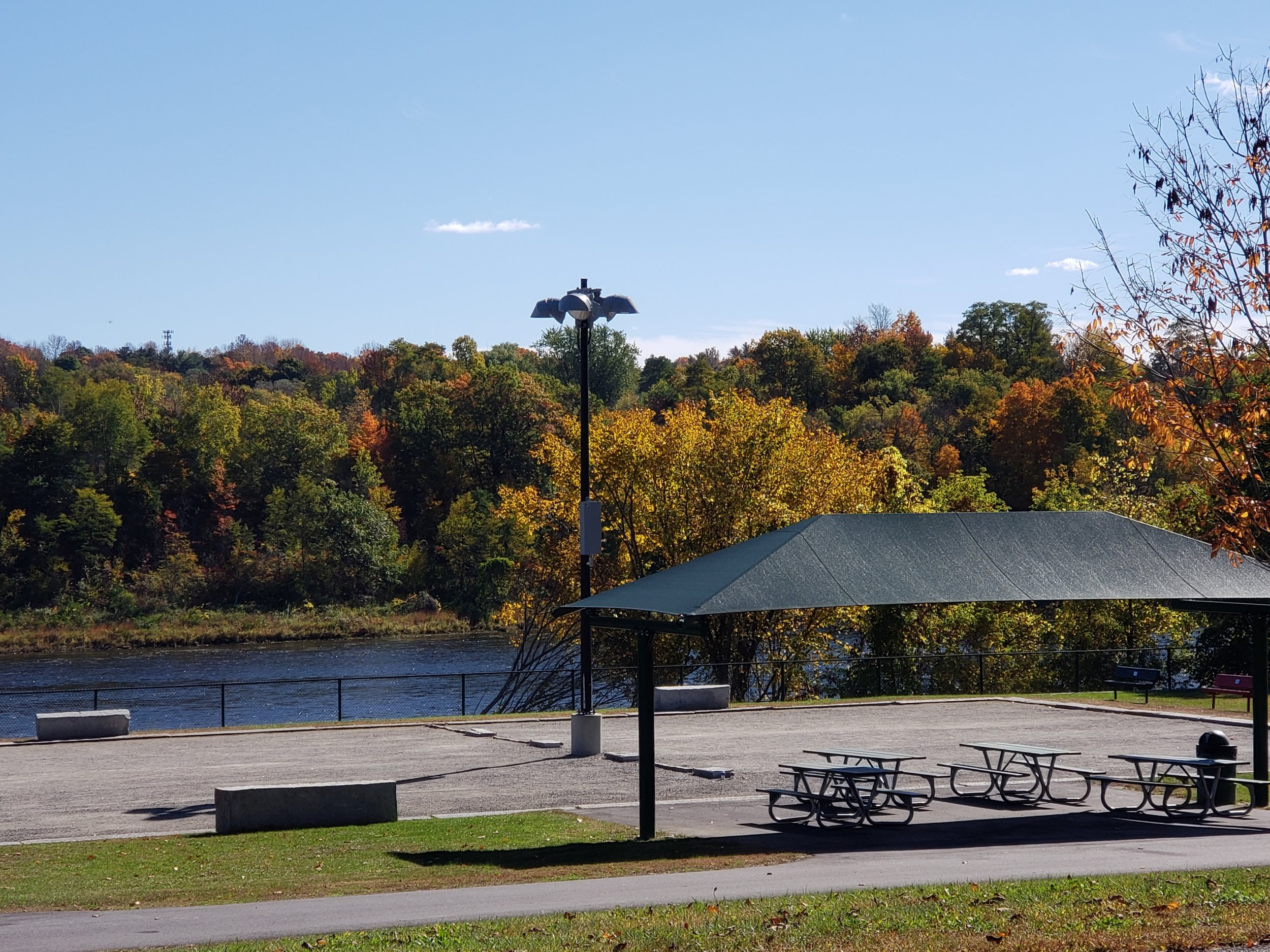 fall at the courts.jpg