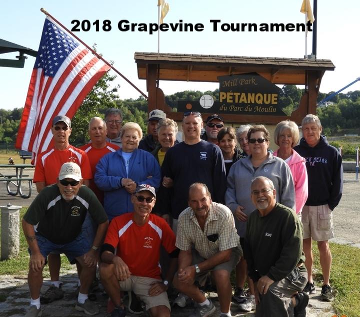 Grappevine players.jpg