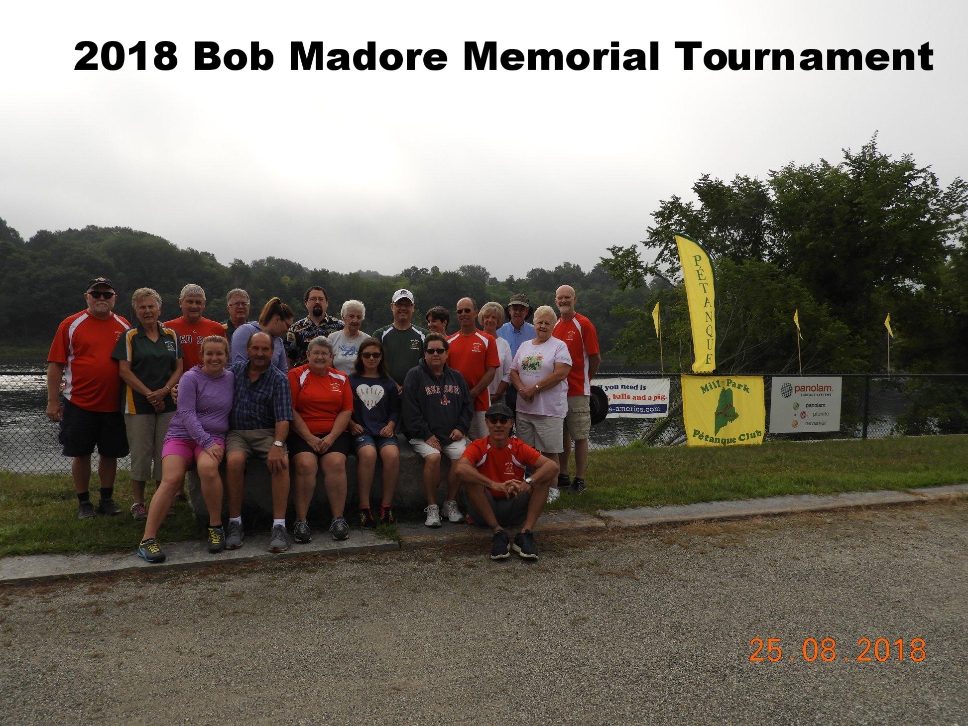 2018 bob madore tournament.jpg