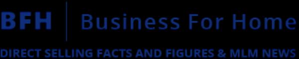 Business For Home - Elena Fraga ha sido reconocida 3 veces por los impresionantes resultados globales, Ingles y en Español