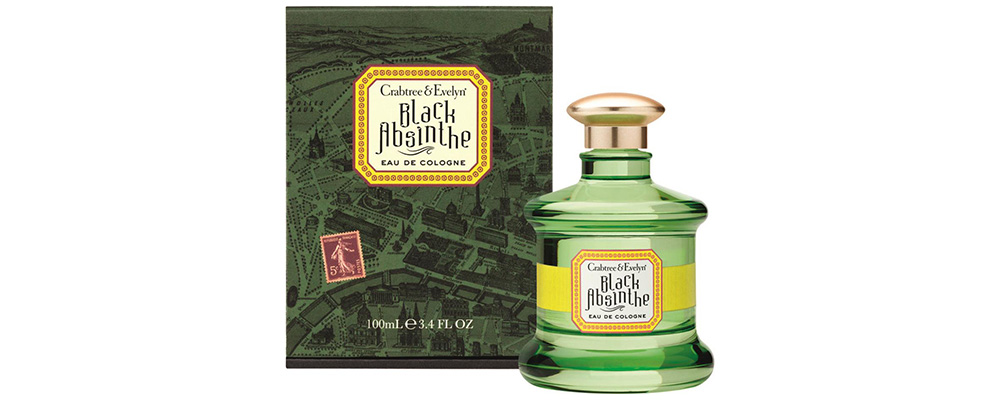 Black-Absinthe-Crabtree-and-Evelyn.jpg