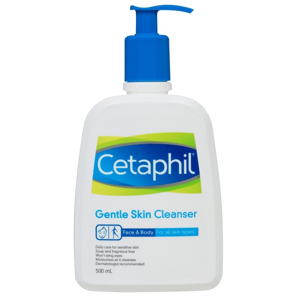 Cetaphil-cleanser.jpg