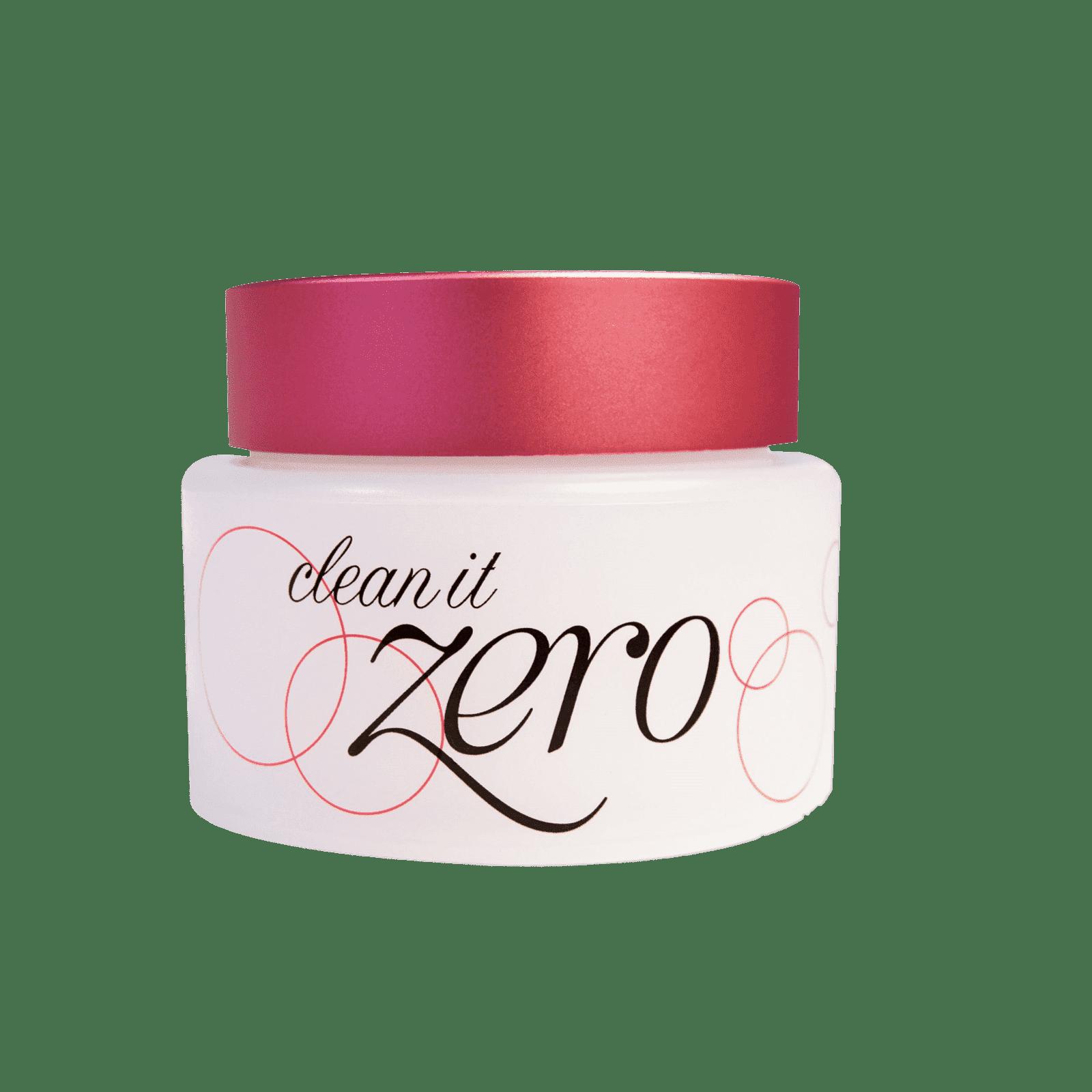 Banila-Clean-It-Zero-Cleanser_clipped_rev_1-min.png