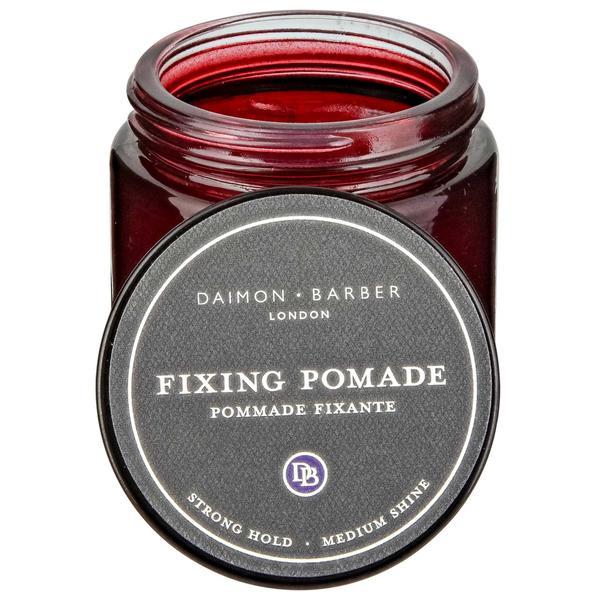 Daimon-Barber-No.5-Fixing-Pomade-.jpg