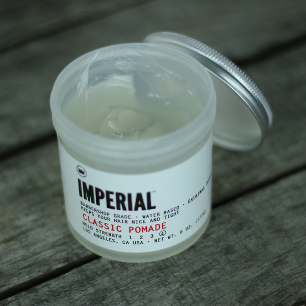 Imperial-Classic-Pomade-.jpg
