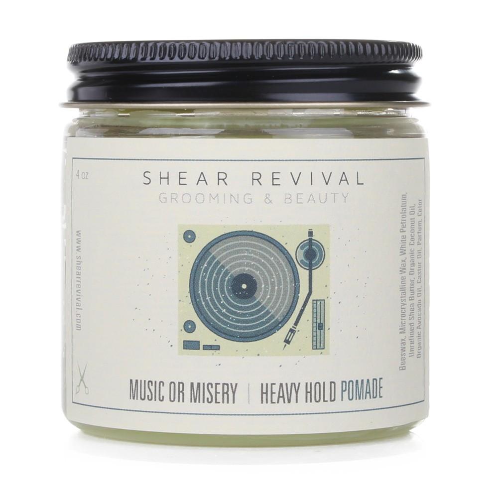 Shear-Revival-Music-or-Misery-.jpg