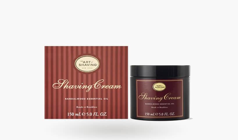 The-Art-of-Shaving-Shaving-Cream