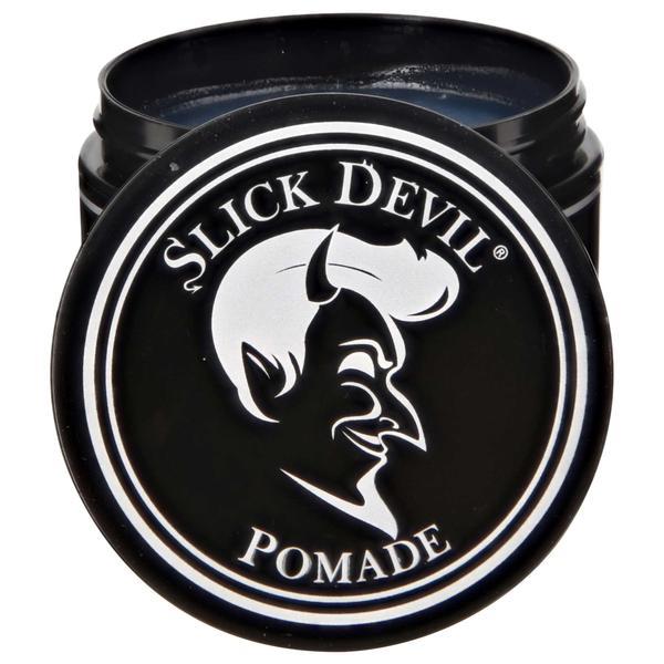 slick-devil-pomade-4oz-open_grande.jpg