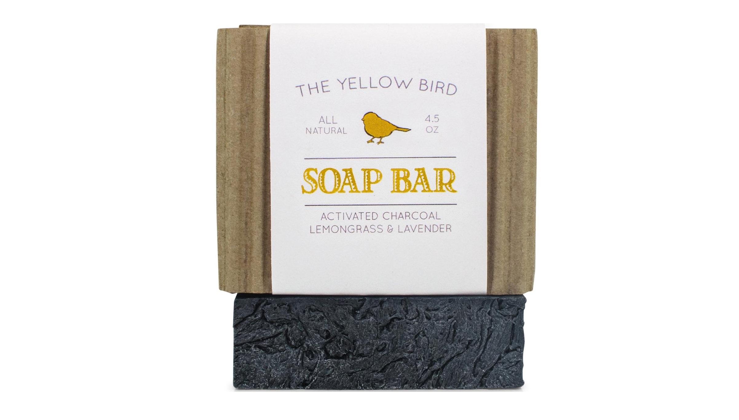 yellow-bird-soap-bar-charcoal.jpg