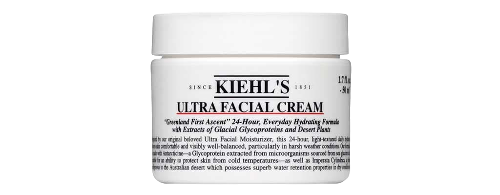 Kiehls-Ultra-Facial-Cream_clipped_rev_1-1.png